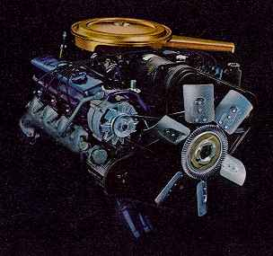 1958-75 cadillac engines  dcl16.nl